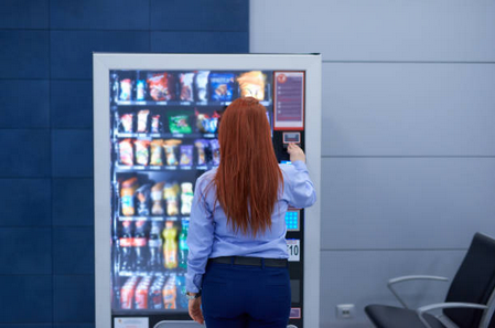 Understanding The Vending Machine Reviews When Settling For The Right Deal